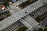 aerial;aerial-image;aerial-images;aerial-photo;aerial-photograph;aerial-photographs;aerial-photography;aerial-photos;aerial-view;aerial-views;aerials;America;bridge;bridges;CA;California;car;cars;expressway;expressways;freeway;freeways;Harbor-Freeway;Harbour-Freeway;highway;highways;I_110;infrastructure;interstate;Interstate-110;interstates;L.A.;LA;Los-Angeles;motorway;motorways;mulitlaned;multi-level;multi_lane;multi_laned-raod;multi_level;multilane;multilevel;networks;open-road;open-roads;road;road-bridge;road-bridges;road-system;road-systems;roading;roading-network;roading-system;roads;Route-110;SR-110;State-Route-110;States;traffic;traffic-bridge;traffic-bridges;transport;transport-network;transport-networks;transport-system;transport-systems;transportation;transportation-system;transportation-systems;travel;U.S.A;United-States;United-States-of-America;USA;W-51st-St;W.-51st-St;West-51st-Street;West-Coast;West-United-States;West-US;West-USA;Western-United-States;Western-US;Western-USA
