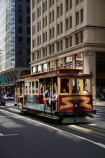 America;American;Bay-Area;CA;Cable-car;Cable-Car-track;Cable-Car-tracks;cable-cars;Cablecar-track;Cablecar-tracks;California;California-line;California-St;California-St-line;California-Street;California-Street-line;downtown-San-Francisco;heritage;historic;historic-transport;historic-vehicle;historical;historical-streetcar;historical-transporation;history;Line-61;old;people;person;public-transport;public-transportation;rail;rails;road;roads;roadway;San-Francisco;San-Francisco-cable-car;San-Francisco-cable-car-system;San-Francisco-CBD;States;street;street-car;street-cars;street-scene;street-scenes;street_car;street_cars;streetcar;streetcars;streets;tourism;tourist;tourists;track;tracks;tradition;traditional;tram;tram-car;tram-cars;tram-line;tram-lines;tram-rail;tram-rails;tram-track;tram-tracks;tram_car;tram_cars;tram_way;tram_ways;tramcar;tramcars;trams;tramway;tramways;transport;transportation;trolley;trolleys;U.S.A;United-States;United-States-of-America;USA;visitor;visitors;West-Coast;West-United-States;West-US;West-USA;Western-United-States;Western-US;Western-USA