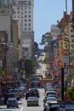 America;American;Bay-Area;CA;California;car;cars;China-town;Chinatown;downtown-San-Francisco;rail;rails;San-Francisco;San-Francisco-CBD;sign;signs;States;steep;steep-street;steep-streets;street;street-scene;street-scenes;streets;track;tracks;traffic;tram-line;tram-lines;tram-rail;tram-rails;tram-track;tram-tracks;U.S.A;United-States;United-States-of-America;USA;Washington-St;Washington-Street;West-Coast;West-United-States;West-US;West-USA;Western-United-States;Western-US;Western-USA