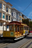 America;American;Bay-Area;CA;cable-car;Cable-Car-track;Cable-Car-tracks;cable-cars;cablecar-terminal;Cablecar-track;Cablecar-tracks;California;Fishermans-Wharf;Fishermans-Wharf;heritage;historic;historic-transport;historic-vehicle;historical;historical-streetcar;historical-transporation;history;Line-59;old;Outer-Terminal;Powell-amp;-Mason-Cablecar-Line;Powell-_-Mason-line;public-transport;public-transportation;rail;rails;road;roads;roadway;San-Francisco;San-Francisco-cable-car;San-Francisco-cable-car-system;States;street;street-car;street-cars;street-scene;street-scenes;street_car;street_cars;streetcar;streetcars;streets;Taylor-Street;terminal;tourism;track;tracks;tradition;traditional;tram;tram-car;tram-cars;tram-line;tram-lines;tram-rail;tram-rails;tram-track;tram-tracks;tram_car;tram_cars;tram_way;tram_ways;tramcar;tramcars;trams;tramway;tramways;transport;transportation;trolley;trolleys;U.S.A;United-States;United-States-of-America;USA;West-Coast;West-United-States;West-US;West-USA;Western-United-States;Western-US;Western-USA