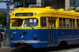 America;American;Bay-Area;CA;cable-car;cable-cars;California;double_ended-PCC-streetcars;F-Market-amp;-Wharves-line;F-Market-Line;Fishermans-Wharf;Fishermans-Wharf;heritage;Heritage-streetcar;heritage-streetcars;historic;historic-transport;historic-vehicle;historical;historical-streetcar;historical-transporation;history;old;public-transport;public-transportation;rail;rails;road;roads;roadway;San-Francisco;San-Francisco-cable-car;San-Francisco-cable-car-system;States;street;street-car;street-cars;street-scene;street-scenes;street_car;street_cars;streetcar;streetcars;streets;tourism;track;tracks;tradition;traditional;tram;tram-car;tram-cars;tram-line;tram-lines;tram-rail;tram-rails;tram-track;tram-tracks;tram_car;tram_cars;tram_way;tram_ways;tramcar;tramcars;trams;tramway;tramways;transport;transportation;trolley;trolleys;U.S.A;United-States;United-States-of-America;USA;West-Coast;West-United-States;West-US;West-USA;Western-United-States;Western-US;Western-USA