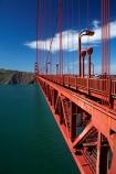 America;American;Bay-Area;bridge;bridges;CA;California;California-SR-1;California-State-Route-1;Golden-Gate;Golden-Gate-strait;Golden-Gate-straits;Icon;Iconic;infrastructure;Landmark;Landmarks;road-bridge;road-bridges;San-Francisco;San-Francisco-Bay;San-Francisco-Bay-Area;States;suspension-bridge;suspension-bridges;traffic-bridge;traffic-bridges;transport;U.S.-Route-101;U.S.A;United-States;United-States-of-America;US-101;USA;West-Coast;West-United-States;West-US;West-USA;Western-United-States;Western-US;Western-USA;Wonder-of-the-Modern-World;Wonders-of-the-Modern-World