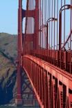 America;American;Bay-Area;bridge;bridges;CA;California;California-SR-1;California-State-Route-1;Golden-Gate;Golden-Gate-National-Recreation-Area;Golden-Gate-strait;Golden-Gate-straits;headland;headlands;Icon;Iconic;infrastructure;Landmark;Landmarks;Marin-County;Marin-Headland;Marin-Headlands;Marin-Peninsula;road-bridge;road-bridges;San-Francisco;San-Francisco-Bay;San-Francisco-Bay-Area;States;suspension-bridge;suspension-bridges;traffic-bridge;traffic-bridges;transport;U.S.-Route-101;U.S.A;United-States;United-States-of-America;US-101;USA;West-Coast;West-United-States;West-US;West-USA;Western-United-States;Western-US;Western-USA;Wonder-of-the-Modern-World;Wonders-of-the-Modern-World