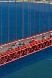 America;American;Bay-Area;bridge;bridges;CA;California;California-SR-1;California-State-Route-1;car;cars;commuter;commuters;Golden-Gate;Golden-Gate-strait;Golden-Gate-straits;Icon;Iconic;infrastructure;Landmark;Landmarks;mulitlaned;multi_lane;multi_laned-raod;multi_laned-road;multilane;networks;road-bridge;road-bridges;road-system;road-systems;roading;roading-network;roading-system;San-Francisco;San-Francisco-Bay;San-Francisco-Bay-Area;States;suspension-bridge;suspension-bridges;traffic;traffic-bridge;traffic-bridges;transport;transport-network;transport-networks;transport-system;transport-systems;transportation;transportation-system;transportation-systems;U.S.-Route-101;U.S.A;United-States;United-States-of-America;US-101;USA;West-Coast;West-United-States;West-US;West-USA;Western-United-States;Western-US;Western-USA;Wonder-of-the-Modern-World;Wonders-of-the-Modern-World
