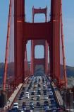 America;American;Bay-Area;bridge;bridges;CA;California;California-SR-1;California-State-Route-1;car;cars;commuter;commuters;congestion;Golden-Gate;Golden-Gate-strait;Golden-Gate-straits;heavy-traffic;Icon;Iconic;infrastructure;Landmark;Landmarks;mulitlaned;multi_lane;multi_laned-raod;multi_laned-road;multilane;networks;road-bridge;road-bridges;road-system;road-systems;roading;roading-network;roading-system;San-Francisco;San-Francisco-Bay;San-Francisco-Bay-Area;snarl-up;snarl_up;States;suspension-bridge;suspension-bridges;traffic;traffic-bridge;traffic-bridges;traffic-congestion;traffic-jam;traffic-jams;transport;transport-network;transport-networks;transport-system;transport-systems;transportation;transportation-system;transportation-systems;U.S.-Route-101;U.S.A;United-States;United-States-of-America;US-101;USA;vehicle-congestion;West-Coast;West-United-States;West-US;West-USA;Western-United-States;Western-US;Western-USA;Wonder-of-the-Modern-World;Wonders-of-the-Modern-World