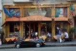 America;American;bar;bars;Bay-Area;CA;cafe;cafes;California;coffee-shop;coffee-shops;Columbus-Ave;Columbus-Avenue;diner;diners;dining;downtown-San-Francisco;Fiat;Fiat-500-car;Fiat-Bambina-car;Fiats;Mona-Lisa-Restaurant;Mona-Lisa-Ristorante;people;restaurant;restaurants;San-Francisco;San-Francisco-CBD;States;street;street-scene;street-scenes;streets;U.S.A;United-States;United-States-of-America;USA;West-Coast;West-United-States;West-US;West-USA;Western-United-States;Western-US;Western-USA