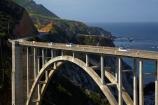 America;American;arch;arched-bridge;arched-bridges;arches;Big-Sur;Bixby-Bridge;Bixby-Creek-Bridge;bridge;bridges;CA;Cabrillo-Highway;California;California-1;California-State-Route-1;car;cars;Central-Coast;coast;coastal;coastline;coastlines;concrete-bridge;concrete-bridges;infrastructure;Monterey-County;ocean;Pacific-Coast-Highway;Pacific-Coast-Road;Pacific-Ocean;reinforced-concrete-open_spandrel-arch-bridge;road-bridge;road-bridges;States;The-Big-Sur;The-Central-Coast;traffic;traffic-bridge;traffic-bridges;transport;U.S.A;United-States;United-States-of-America;USA;West-Coast;West-United-States;West-US;West-USA;Western-United-States;Western-US;Western-USA
