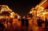 America;American;Amusement;amusement-park;amusement-parks;Amusements;Anaheim;boutique;boutiques;building;buildings;CA;California;commerce;commercial;crowd;crowds;dark;Disneyland;Disneyland-Park;Disneyland-Resort;dusk;entertainment;evening;fun;fun-park;fun-parks;Funfair;Funfairs;Holiday;holidays;L.A.;LA;light;lighting;lights;Los-Angeles;Main-St;Main-St-USA;Main-Street;Main-Street-USA;night;night-time;night_time;park;parks;people;person;retail;retail-store;retailer;retailers;ride;rides;shop;shopper;shoppers;shopping;shops;States;store;stores;street;street-scene;street-scenes;streets;theme-park;theme-parks;tourism;tourist;tourists;travel;twilight;U.S.A;United-States;United-States-of-America;USA;vacation;vacations;West-Coast;West-United-States;West-US;West-USA;Western-United-States;Western-US;Western-USA