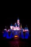 America;American;Amusement;amusement-park;amusement-parks;Amusements;Anaheim;CA;California;castle;dark;Disneyland;Disneyland-Park;Disneyland-Resort;dusk;entertainment;evening;fairy-tale-castle;Fantasyland;fun;fun-park;fun-parks;Funfair;Funfairs;Holiday;holidays;L.A.;LA;light;lighting;lights;Los-Angeles;night;night-time;night_time;park;parks;ride;rides;Sleeping-Beauty-Castle;States;theme-park;theme-parks;tourism;travel;turret;turrets;twilight;U.S.A;United-States;United-States-of-America;USA;vacation;vacations;West-Coast;West-United-States;West-US;West-USA;Western-United-States;Western-US;Western-USA