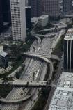 aerial;aerial-image;aerial-images;aerial-photo;aerial-photograph;aerial-photographs;aerial-photography;aerial-photos;aerial-view;aerial-views;aerials;America;bridge;bridges;c.b.d.;CA;California;car;cars;CBD;central-business-district;cities;city;city-centre;cityscape;cityscapes;downtown;Downtown-L.A.;Downtown-LA;Downtown-Los-Angeles;expressway;expressways;financial-district;freeway;freeways;Harbor-Freeway;Harbour-Freeway;high-rise;high-rises;high_rise;high_rises;highrise;highrises;highway;highways;I_110;infrastructure;interstate;Interstate-110;interstates;L.A.;L.A.CBD;LA;LA-CBD;Los-Angeles;Los-Angeles-CBD;Los-Angeles-Central-Business-District;motorway;motorways;mulitlaned;multi_lane;multi_laned-raod;multilane;networks;office;office-block;office-blocks;office-building;office-buildings;offices;open-road;open-roads;road;road-bridge;road-bridges;road-system;road-systems;roading;roading-network;roading-system;roads;Route-110;skyscraper;skyscrapers;SR-110;State-Route-110;States;traffic;traffic-bridge;traffic-bridges;transport;transport-network;transport-networks;transport-system;transport-systems;transportation;transportation-system;transportation-systems;travel;U.S.A;United-States;United-States-of-America;USA;West-Coast;West-United-States;West-US;West-USA;Western-United-States;Western-US;Western-USA
