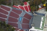 aerial;aerial-image;aerial-images;aerial-photo;aerial-photograph;aerial-photographs;aerial-photography;aerial-photos;aerial-view;aerial-views;aerials;America;amphitheatre;amphitheatres;CA;California;concert-venue;concert-venues;Griffith-Park;Hollywood-Hills;L.A.;LA;Los-Angeles;Los-Feliz;open-air;open_air;outdoor;outdoors;outside;Santa-Monica-Mountains;seat;seating;seats;States;The-Greek;The-Greek-Theatre;theatre;theatres;U.S.A;United-States;United-States-of-America;USA;venue;venues;West-Coast;West-United-States;West-US;West-USA;Western-United-States;Western-US;Western-USA