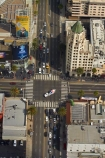 aerial;aerial-image;aerial-images;aerial-photo;aerial-photograph;aerial-photographs;aerial-photography;aerial-photos;aerial-view;aerial-views;aerials;America;CA;California;car;cars;crossing;crossings;crossroad;crossroads;entertainment-complex;Hollywood;Hollywood-amp;-Highland-Centre;Hollywood-Blvd;Hollywood-Boulevard;Hollywood-Walk-of-Fame;intersection;intersections;L.A.;LA;Los-Angeles;mall;malls;North-Highland-Ave;North-Highland-Avenue;pedestrian-crossing;pedestrian-crossings;shopping-centre;shopping-centres;States;traffic;U.S.A;United-States;United-States-of-America;USA;West-Coast;West-United-States;West-US;West-USA;Western-United-States;Western-US;Western-USA