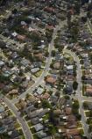 aerial;aerial-image;aerial-images;aerial-photo;aerial-photograph;aerial-photographs;aerial-photography;aerial-photos;aerial-view;aerial-views;aerials;America;Boeing-Ave;Boeing-Avenue;Boeing-Pl;Boeing-Place;CA;California;communities;community;home;homes;house;houses;housing;L.A.;LA;Los-Angeles;neigborhood;neigbourhood;neighborhood;neighborhoods;neighbourhood;neighbourhoods;residences;residential;residential-housing;States;street;streets;suburb;suburban;suburbia;suburbs;Truxton-Ave;Truxton-Avenue;U.S.A;United-States;United-States-of-America;urban;USA;W-76th-St;W-77th-St;W.-76th-St;W.-77th-St;West-76th-Street;West-77th-Street;West-Coast;West-United-States;West-US;West-USA;Westchester;Westchester-LAX;Western-United-States;Western-US;Western-USA