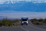 8601;amargosa-mountains;amargosa-range;america;american;CA;california;camper;camper-van;camper-vans;camper_van;camper_vans;campers;campervan;campervans;Cruise-America-R.V.;Cruise-America-R.V.s;Cruise-America-RV;Cruise-America-RVs;death;Death-Valley;Death-Valley-N.P.;Death-Valley-National-Park;desert;driving;flat;flats;Grapevine-Mountains;Grapevine-Mtns;Great-Basin;highway;highways;holiday;holidays;International-Biosphere-Reserve;Inyo-County;mojave;Mojave-Desert;motor-caravan;motor-caravans;motor-home;motor-homes;motor_home;motor_homes;motorhome;motorhomes;mountain;mountains;national;national-park;National-parks;open-road;open-roads;Panamint-Mountains;Panamint-Range;park;plain;plains;R.V.;R.V.s;recreational-vehicle;recreational-vehicles;road;road-trip;roads;rv;rvs;snow;snow-capped;snowy;snowy-mountain;snowy-mountains;SR-190;SR190;State-Route-190;states;Stovepipe-Wells;The-Great-Basin;tour;touring;tourism;tourist;tourists;Towne-Pass;transport;transportation;travel;traveler;travelers;traveling;traveller;travellers;travelling;trip;U.S.A;United-States;United-States-of-America;usa;vacation;vacations;valley;van;vans;west-coast;West-United-States;West-US;West-USA;Western-United-States;Western-US;Western-USA