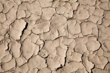 4220;alkalii-flat;america;american;barren;barreness;basin;CA;california;clay-pan;clay-pans;crack;cracked;curled-mud;death;Death-Valley;Death-Valley-N.P.;Death-Valley-National-Park;depression;desert;deserts;desolate;dried-mud;drought;drought-prone;droughts;dry;dry-lake;dry-lake-bed;dry-lake-beds;dry-lakes;empty;endorheic-basin;endorheric;endorheric-basin;endorheric-basins;endorheric-lake;extreme;flat;geographic;geography;glare;glary;Great-Basin;International-Biosphere-Reserve;Inyo-County;lake;lake-bed;lake-beds;lakes;mojave;Mojave-Desert;national;national-park;National-parks;pan;Panamint-Valley;pans;parched-dry;park;pattern;patterns;playa;playas;sabkha;saline;salt;salt-crust;salt-flat;salt-flats;salt-lake;salt-lakes;salt-pan;salt-pans;salt_pan;salt_pans;saltpan;saltpans;salty;states;The-Great-Basin;U.S.A;United-States;United-States-of-America;usa;valley;vast;vlei;waterless;west-coast;West-United-States;West-US;West-USA;Western-United-States;Western-US;Western-USA;white;white-surface