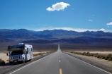 4240;alkalii-flat;america;american;barren;barreness;basin;CA;california;camper;camper-van;camper-vans;camper_van;camper_vans;campers;campervan;campervans;clay-pan;clay-pans;Cruise-America-R.V.;Cruise-America-R.V.s;Cruise-America-RV;Cruise-America-RVs;death;Death-Valley;Death-Valley-N.P.;Death-Valley-National-Park;depression;desert;deserts;desolate;driving;dry;dry-lake;dry-lake-bed;dry-lake-beds;dry-lakes;empty;endorheic-basin;endorheric;endorheric-basin;endorheric-basins;endorheric-lake;extreme;flat;geographic;geography;glare;glary;Great-Basin;highway;highways;holiday;holidays;International-Biosphere-Reserve;Inyo-County;lake;lake-bed;lake-beds;lakes;mojave;Mojave-Desert;motor-caravan;motor-caravans;motor-home;motor-homes;motor_home;motor_homes;motorhome;motorhomes;national;national-park;National-parks;open-road;open-roads;pan;Panamint-Range;Panamint-Valley;pans;park;playa;playas;R.V.;R.V.s;recreational-vehicle;recreational-vehicles;road;road-trip;roads;rv;rvs;sabkha;saline;salt;salt-crust;salt-flat;salt-flats;salt-lake;salt-lakes;salt-pan;salt-pans;salt_pan;salt_pans;saltpan;saltpans;salty;SR-190;State-Route-190;states;straight;straights;The-Great-Basin;tour;touring;tourism;tourist;tourists;transport;transportation;travel;traveler;travelers;traveling;traveller;travellers;travelling;trip;U.S.A;United-States;United-States-of-America;usa;vacation;vacations;valley;van;vans;vast;vlei;west-coast;West-United-States;West-US;West-USA;Western-United-States;Western-US;Western-USA;white;white-surface;wilderness