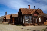 abandon;abandoned;America;American;Bodie;Bodie-Ghost-Town;Bodie-Hills;Bodie-Historic-District;Bodie-State-Historic-Park;building;buildings;CA;California;California-Historical-Landmark;character;derelict;derelict-building;dereliction;deserrted;deserted;deserted-town;desolate;desolation;destruction;Eastern-Sierra;empty;ghost-town;ghost-towns;gold-rush-ghost-town;gold-rush-ghost-towns;Green-St;Green-Street;heritage;historic;historic-building;historic-buildings;Historic-Ruins;historical;historical-building;historical-buildings;history;J.S.-Cain-home;J.S.-Cain-house;J.S.-Cain-residence;Mono-County;National-Historic-Landmark;neglect;neglected;old;old-fashioned;old_fashioned;Park-St;Park-Street;ruin;ruins;run-down;rundown;rustic;States;tradition;traditional;U.S.A;United-States;United-States-of-America;USA;vintage;West-Coast;West-United-States;West-US;West-USA;Western-United-States;Western-US;Western-USA;wood;wooden;wooden-building;wooden-buildings