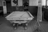 abandon;abandoned;ale-house;ale-houses;America;American;b-amp;-w;b-and-w;bamp;w;bar;bars;billiard-room;billiard-rooms;billiard-table;billiard-tables;black-amp;-white;black-and-white;black_and_white;Bodie;Bodie-Ghost-Town;Bodie-Hills;Bodie-Historic-District;Bodie-State-Historic-Park;building;buildings;CA;California;California-Historical-Landmark;character;derelict;derelict-building;dereliction;deserrted;deserted;deserted-town;desolate;desolation;destruction;Eastern-Sierra;empty;free-house;free-houses;ghost-town;ghost-towns;gold-rush-ghost-town;gold-rush-ghost-towns;gray;grey;heritage;historic;historic-building;historic-buildings;Historic-Ruins;historical;historical-building;historical-buildings;history;hotel;hotels;inside;insides;interior;interiors;Main-St;Main-Street;Mono-County;monochromatic;monochrome;monochromic;monochromous;National-Historic-Landmark;neglect;neglected;old;old-fashioned;old_fashioned;pool-room;pool-rooms;pool-table;pool-tables;pub;public-house;public-houses;pubs;ruin;ruins;run-down;rundown;rustic;saloon;saloons;snooker-room;snooker-rooms;snooker-table;snooker-tables;States;tavern;taverns;tradition;traditional;U.S.A;United-States;United-States-of-America;USA;vintage;West-Coast;West-United-States;West-US;West-USA;Western-United-States;Western-US;Western-USA;Wheaten-amp;-Hollis-Hotel;Wheaten-and-Hollis-Hotel