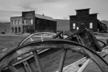abandon;abandoned;America;American;b-amp;-w;b-and-w;bamp;w;black-amp;-white;black-and-white;black_and_white;Bodie;Bodie-Ghost-Town;Bodie-Hills;Bodie-Historic-District;Bodie-Post-Office;Bodie-State-Historic-Park;Brick-building;Brick-buildings;building;buildings;CA;California;California-Historical-Landmark;cart;carts;cartwheel;cartwheels;character;derelict;derelict-building;dereliction;deserrted;deserted;deserted-town;desolate;desolation;destruction;Eastern-Sierra;empty;ghost-town;ghost-towns;gold-rush-ghost-town;gold-rush-ghost-towns;gray;grey;heritage;historic;historic-building;historic-buildings;Historic-Ruins;historical;historical-building;historical-buildings;history;I.O.O.F.-building;I.O.O.F.-hall;Independent-Order-of-Odd-Fellows-building;Independent-Order-of-Odd-Fellows-hall;IOOF-building;IOOF-hall;Main-St;Main-Street;Miners-Union-Building;Miners-Union-Hall;Miners-Union-Building;Miners-Union-Hall;Mono-County;monochromatic;monochrome;monochromic;monochromous;National-Historic-Landmark;neglect;neglected;old;old-fashioned;old_fashioned;pony-cart;pony-carts;ponycart;ponycarts;Post-Office;Post-Offices;Red-brick-building;Red-brick-buildings;ruin;ruins;run-down;rundown;rustic;States;tradition;traditional;U.S.A;United-States;United-States-of-America;USA;vintage;waggon;waggons;wagon;wagon-wheel;wagon-wheels;wagons;West-Coast;West-United-States;West-US;West-USA;Western-United-States;Western-US;Western-USA;wood;wooden;wooden-building;wooden-buildings;wooden-cart;wooden-carts
