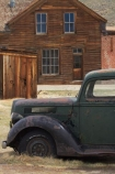 abandon;abandoned;America;American;automobile;automobiles;Bodie;Bodie-Ghost-Town;Bodie-Hills;Bodie-Historic-District;Bodie-State-Historic-Park;broken-down;broken_down;building;buildings;CA;California;California-Historical-Landmark;car;cars;castaway;character;derelict;derelict-building;Derelict-vintage-truck;dereliction;deserrted;deserted;deserted-town;desolate;desolation;destruction;Eastern-Sierra;empty;facade;facades;ghost-town;ghost-towns;gold-rush-ghost-town;gold-rush-ghost-towns;heritage;historic;historic-building;historic-buildings;Historic-Ruins;historical;historical-building;historical-buildings;history;Mono-County;National-Historic-Landmark;neglect;neglected;old;old-fashioned;old_fashioned;ruin;ruins;run-down;rundown;rustic;rusting;rusty;States;tradition;traditional;truck;trucks;U.S.A;United-States;United-States-of-America;USA;vehicle;vehicles;vintage;vintage-truck;vintage-trucks;West-Coast;West-United-States;West-US;West-USA;Western-United-States;Western-US;Western-USA;wood;wooden;wooden-building;wooden-buildings;wreck;wrecks