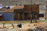 abandon;abandoned;ale-house;ale-houses;America;American;bar;bars;benzol;Bodie;Bodie-Ghost-Town;Bodie-Hills;Bodie-Historic-District;Bodie-State-Historic-Park;bowser;bowsers;building;buildings;CA;California;California-Historical-Landmark;character;derelict;derelict-building;dereliction;deserrted;deserted;deserted-town;desolate;desolation;destruction;Eastern-Sierra;empty;facade;facades;filling-station;filling-stations;free-house;free-houses;garage;garages;gas-pump;gas-pumps;gas-station;gas-stations;gasolene;gasoline;ghost-town;ghost-towns;gold-rush-ghost-town;gold-rush-ghost-towns;heritage;historic;historic-building;historic-buildings;Historic-Ruins;historical;historical-building;historical-buildings;history;hotel;hotels;Mono-County;National-Historic-Landmark;neglect;neglected;old;old-fashioned;old_fashioned;petrol-bowser;petrol-bowsers;petrol-pump;petrol-pumps;petrol-station;petrol-stations;petroleum;pub;public-house;public-houses;pubs;ruin;ruins;run-down;rundown;rustic;saloon;saloons;service-station;service-stations;servo;States;tavern;taverns;tradition;traditional;U.S.A;United-States;United-States-of-America;USA;veranda;verandah;verandahs;verandas;vintage;West-Coast;West-United-States;West-US;West-USA;Western-United-States;Western-US;Western-USA;Wheaten-amp;-Hollis-Hotel;Wheaten-and-Hollis-Hotel;wood;wooden;wooden-building;wooden-buildings