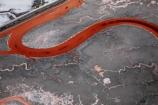 aerial;aerial-image;aerial-images;aerial-photo;aerial-photograph;aerial-photographs;aerial-photography;aerial-photos;aerial-view;aerial-views;aerials;algae;algal-bloom;algal-blooms;algal-concentrations;America;American;Bay-Area;brine;CA;California;Cargill-salt-ponds;color;colorful;colour;colourful;Concentrator-Ponds;evaporation-pond;evaporation-ponds;indistries;industrial;industry;pink;Ravenswood-salt-ponds;red;Redwood-City;Redwood-City-salt-ponds;Redwood-City's-salt-ponds;S.F.;Salt-evaporation-pond;Salt-evaporation-ponds;salt-pan;salt-pans;salt-pond;salt-ponds;salt-water;salt-works;Saltern;Salterns;saltwater;saltwork;saltworks;San-Fran;San-Francisco;San-Francisco-Bay;San-Francisco-Bay-Area;San-Francisco-Bay-salt-ponds;sea-water;seawater;SF;sodium-chloride;South-Bay;States;U.S.A;United-States;United-States-of-America;USA;vivid;West-Coast;West-United-States;West-US;West-USA;Western-United-States;Western-US;Western-USA