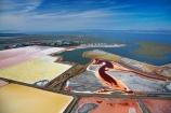 aerial;aerial-image;aerial-images;aerial-photo;aerial-photograph;aerial-photographs;aerial-photography;aerial-photos;aerial-view;aerial-views;aerials;algae;algal-bloom;algal-blooms;algal-concentrations;America;American;Bay-Area;brine;CA;California;Cargill-salt-ponds;color;colorful;colour;colourful;Concentrator-Ponds;evaporation-pond;evaporation-ponds;harbors;harbours;indistries;industrial;industry;pink;Ravenswood-salt-ponds;red;Redwood-City;Redwood-City-salt-ponds;Redwood-City's-salt-ponds;S.F.;Salt-evaporation-pond;Salt-evaporation-ponds;salt-pan;salt-pans;salt-pond;salt-ponds;salt-water;salt-works;Saltern;Salterns;saltwater;saltwork;saltworks;San-Fran;San-Francisco;San-Francisco-Bay;San-Francisco-Bay-Area;San-Francisco-Bay-salt-ponds;San-Francisco-Harbor;San-Francisco-Harbour;sea-water;seawater;SF;sodium-chloride;South-Bay;States;U.S.A;United-States;United-States-of-America;USA;vivid;West-Coast;West-United-States;West-US;West-USA;Western-United-States;Western-US;Western-USA