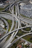 aerial;aerial-image;aerial-images;aerial-photo;aerial-photograph;aerial-photographs;aerial-photography;aerial-photos;aerial-view;aerial-views;aerials;airport;airports;America;American;Bayshore-Freeway;CA;California;car;cars;commuter;commuters;expressway;expressways;freeway;freeway-junction;freeways;highway;highway-interchange;highways;I_380;infrastructure;interchange;interchanges;international-airport;international-airports;intersection;intersections;interstate;Interstate-380;interstates;junction;junctions;motorway;motorway-junction;motorways;mulitlaned;multi_lane;multi_laned-raod;multi_laned-road;multilane;networks;open-road;open-roads;Quentin-L.-Kopp-Freeway;road;road-junction;road-system;road-systems;roading;roading-network;roading-system;roads;S.F.;San-Bruno;San-Fran;San-Francisco;San-Francisco-Airport;San-Francisco-International-Airport;SF;SFO;spaghetti-junction;stack-interchange;stack-interchanges;States;traffic;transport;transport-network;transport-networks;transport-system;transport-systems;transportation;transportation-system;transportation-systems;travel;U.S.-Route-101;U.S.A;United-States;United-States-of-America;US-101;USA;West-Coast;West-United-States;West-US;West-USA;Western-United-States;Western-US;Western-USA