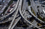 aerial;aerial-image;aerial-images;aerial-photo;aerial-photograph;aerial-photographs;aerial-photography;aerial-photos;aerial-view;aerial-views;aerials;Alemany-Interchange;Alemany-Maze;America;American;asphalt;Bay-Area;Bayshore-Freeway;CA;California;car;cars;expressway;expressways;freeway;freeways;highway;highways;I_280;interchange;interstate;Interstate-280;interstates;James-Lick-Freeway;John-F.-Foran-Freeway;motorway;motorways;mulitlaned;multi_lane;multi_laned-road;multilane;networks;open-road;open-roads;road;road-system;road-systems;roading;roading-network;roading-system;roads;San-Francisco;States;tarmac;traffic;transport;transport-network;transport-networks;transport-system;transport-systems;transportation;transportation-system;transportation-systems;travel;U.S.-Route-101;U.S.A;United-States;United-States-of-America;US-101;USA;West-Coast;West-United-States;West-US;West-USA;Western-United-States;Western-US;Western-USA