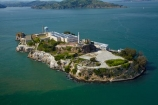 aerial;aerial-image;aerial-images;aerial-photo;aerial-photograph;aerial-photographs;aerial-photography;aerial-photos;aerial-view;aerial-views;aerials;Alcatraz;Alcatraz-Federal-Penitentiary;Alcatraz-Gaol;Alcatraz-Island;Alcatraz-Jail;Alcatraz-Penetentiary;Alcatraz-Prison;America;American;Angel-is;Angel-Island;Bay-Area;building;buildings;CA;California;cell-block;cell-blocks;correction-facility;corrections-facility;execute;executed;execution;gaol;gaols;Golden-Gate-National-Recreation-Area;harbors;harbours;heritage;historic;historic-building;historic-buildings;historical;historical-building;historical-buildings;history;imprison;imprisoned;island;island-prison;island-prisons;islands;jail;jailhouse;jails;maximum-high_security-Federal-prison;maximum-high_security-prison;old;penitentiaries;penitentiary;prison;prison-cell;prison-cells;prisons;S.F.;San-Fran;San-Francisco;San-Francisco-Bay;San-Francisco-Bay-Area;San-Francisco-Harbor;San-Francisco-Harbour;SF;States;The-Rock;tradition;traditional;U.S.A;United-States;United-States-of-America;United-States-Penitentiary;USA;West-Coast;West-United-States;West-US;West-USA;Western-United-States;Western-US;Western-USA