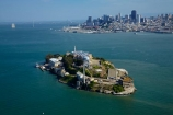 aerial;aerial-image;aerial-images;aerial-photo;aerial-photograph;aerial-photographs;aerial-photography;aerial-photos;aerial-view;aerial-views;aerials;Alcatraz;Alcatraz-Federal-Penitentiary;Alcatraz-Gaol;Alcatraz-Island;Alcatraz-Jail;Alcatraz-Penetentiary;Alcatraz-Prison;America;American;Bay-Area;Bay-Bridge;building;buildings;c.b.d.;CA;California;CBD;cell-block;cell-blocks;central-business-district;cities;city;city-centre;cityscape;cityscapes;correction-facility;corrections-facility;down-town;downtown;downtown-San-Francisco,;execute;executed;execution;gaol;gaols;Golden-Gate-National-Recreation-Area;harbors;harbours;heritage;high-rise;high-rises;high_rise;high_rises;highrise;highrises;historic;historic-building;historic-buildings;historical;historical-building;historical-buildings;history;imprison;imprisoned;island;island-prison;island-prisons;islands;jail;jailhouse;jails;maximum-high_security-Federal-prison;maximum-high_security-prison;office;office-block;office-blocks;office-building;office-buildings;offices;old;penitentiaries;penitentiary;prison;prison-cell;prison-cells;prisons;S.F.;San-Fran;San-Francisco;San-Francisco-Bay;San-Francisco-Bay-Area;San-Francisco-Harbor;San-Francisco-Harbour;San-Francisco-Peninsula;San-Francisco–Oakland-Bay-Bridge;SF;States;The-Rock;tradition;traditional;U.S.A;United-States;United-States-of-America;United-States-Penitentiary;USA;West-Coast;West-United-States;West-US;West-USA;Western-United-States;Western-US;Western-USA