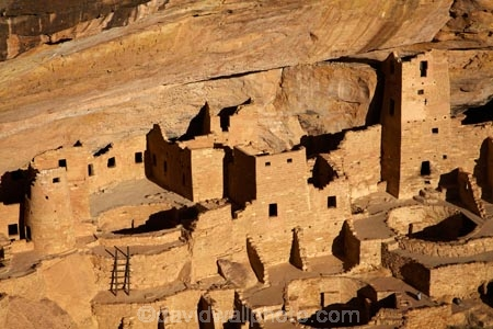 America;American-Southwest;Anasazi-dwelling;Anasazi-ruin;Anasazi-ruins;Anasazi-site;Anasazi-sites;Ancestral-Pueblo-peoples;ancient-cliff-dwellers;ancient-cliff-dwellings;ancient-Native-American-culture;Ancient-Pueblo-Peoples;Ancient-Puebloan-ruins;Ancient-Puebloans;archaeological-preserve;building;buildings;cliff;Cliff-Canyon;cliff-dwelling;cliff-dwellings;cliff-ruin;cliff-ruins;cliffs;CO;Colorado;Colorado-Plateau;Colorado-Plateau-Province;dwelling;dwellings;heritage;historic;historic-building;historic-buildings;historical;historical-building;historical-buildings;history;Mesa-Verde;Mesa-Verde-N.P.;Mesa-Verde-National-Park;Mesa-Verde-NP;Montezuma-County;national-park;national-parks;old;South-west-United-States;South-west-US;South-west-USA;South-western-United-States;South-western-US;South-western-USA;Southwest-United-States;Southwest-US;Southwest-USA;Southwestern-United-States;Southwestern-US;Southwestern-USA;States;the-Southwest;tradition;traditional;U.S.A;UN-world-heritage-area;UN-world-heritage-site;UNESCO-World-Heritage-area;UNESCO-World-Heritage-Site;united-nations-world-heritage-area;united-nations-world-heritage-site;United-States;United-States-of-America;USA;world-heritage;world-heritage-area;world-heritage-areas;World-Heritage-Park;World-Heritage-site;World-Heritage-Sites