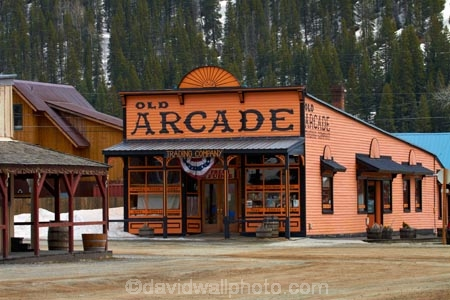 1929;America;American-Southwest;Arcade;Arcades;building;buildings;CO;cold;Colorado;Colorado-Plateau;Colorado-Plateau-Province;Colorado-Scenic-and-Historic-Byway-System;gravel-road;gravel-roads;gravel-street;gravel-streets;heritage;historic;historic-building;historic-buildings;historical;historical-building;historical-buildings;history;metal-road;metal-roads;metal-street;metal-streets;metalled-road;metalled-roads;metalled-street;metalled-streets;Million-Dollar-Highway;National-Historic-Landmark;old;Old-Arcade-Trading-Co.;Old-Arcade-Trading-Company;road;roads;Rocky-Mountains;San-Juan-County;San-Juan-Mountains;San-Juan-Skyway;San-Juan-Skyway-Scenic-Byway;Silverton;Silverton-Historic-District;snow;snowy;South-west-United-States;South-west-US;South-west-USA;South-western-United-States;South-western-US;South-western-USA;Southwest-United-States;Southwest-US;Southwest-USA;Southwestern-United-States;Southwestern-US;Southwestern-USA;States;street;streets;the-Southwest;tradition;traditional;U.S.-Highway-550;U.S.A;United-States;United-States-of-America;unpaved-road;unpaved-roads;unpaved-street;unpaved-streets;US-550;USA;winter