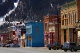 America;American-Southwest;building;buildings;CO;cold;Colorado;Colorado-Plateau;Colorado-Plateau-Province;Colorado-Scenic-and-Historic-Byway-System;Green-St;Green-Street;Greene-St;Greene-Street;Handlebars-Restaurant;heritage;historic;historic-building;historic-buildings;historical;historical-building;historical-buildings;history;Million-Dollar-Highway;National-Historic-Landmark;old;Rocky-Mountains;San-Juan-County;San-Juan-Mountains;San-Juan-Skyway;San-Juan-Skyway-Scenic-Byway;Silverton;Silverton-Historic-District;snow;snowy;South-west-United-States;South-west-US;South-west-USA;South-western-United-States;South-western-US;South-western-USA;Southwest-United-States;Southwest-US;Southwest-USA;Southwestern-United-States;Southwestern-US;Southwestern-USA;States;the-Southwest;tradition;traditional;U.S.-Highway-550;U.S.A;United-States;United-States-of-America;US-550;USA;winter
