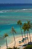 America;American;Army-Beach;beach;beaches;coast;coastal;coastline;coral-reef;coral-reefs;Fort-DeRussy-Beach;Fort-DeRussy-Beach-Park;Fort-DeRussy-Military-Reservation;Fort-DeRussy-Park;Hawaii;Hawaiian-Islands;HI;holiday;holidays;Honolulu;hot;Island-of-Oahu;Oahu;Oahu;Oahu-Island;ocean;oceans;Pacific;palm;palm-tree;palm-trees;palms;reef;reefs;sand;sandy;sea;seas;shore;shoreline;State-of-Hawaii;States;summer;tropical;tropical-beach;tropical-beaches;tropical-island;tropical-islands;tropical-reef;tropical-reefs;tropics;U.S.A;United-States;United-States-of-America;USA;vacation;vacations;Waikiki;Waikiki-Beach