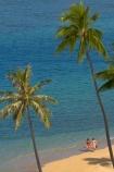 America;American;Army-Beach;beach;beaches;bikini;bikinis;coast;coastal;coastline;female;females;Fort-DeRussy-Beach;Fort-DeRussy-Beach-Park;Fort-DeRussy-Military-Reservation;Fort-DeRussy-Park;girl;girls;Hawaii;Hawaiian-Islands;HI;holiday;holidays;Honolulu;hot;Island-of-Oahu;Oahu;Oahu;Oahu-Island;ocean;oceans;Pacific;palm;palm-tree;palm-trees;palms;people;person;sand;sandy;sea;seas;shore;shoreline;State-of-Hawaii;States;summer;tourism;tourist;tourists;tropical;tropical-beach;tropical-beaches;tropical-island;tropical-islands;tropics;U.S.A;United-States;United-States-of-America;USA;vacation;vacations;visitor;visitors;Waikiki;Waikiki-Beach;woman;women