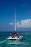 America;American;boat;boats;Catamaran-tour-boat;catarmaran;catarmarans;cruise-boat;cruise-boats;Hawaii;Hawaiian-Islands;HI;holiday;holidays;Honolulu;hot;Island-Magic;Island-of-Oahu;Oahu;Oahu;Oahu-Island;Pacific;people;person;State-of-Hawaii;States;summer;tour-boat;tour-boats;tourism;tourist;tourist-boat;tourist-boats;tourists;tropical;tropics;U.S.A;United-States;United-States-of-America;USA;vacation;vacations;visitor;visitors;Waikiki;Waikiki-Bay;Waikiki-Beach;yacht;yachts