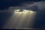 America;American;approaching-storm;approaching-storms;black-cloud;black-clouds;cargo-ship;cargo-ships;cloud;clouds;cloudy;coast;coastal;coastline;coastlines;coasts;dark-cloud;dark-clouds;finger-of-god;freight-ship;freight-ships;freighter;freighters;gray-cloud;gray-clouds;grey-cloud;grey-clouds;harbor;Hawaii;Hawaiian-Islands;HI;Honolulu;import;importing;Island-of-Oahu;light;Oahu;Oahu;Oahu-Island;Pacific;rain-cloud;rain-clouds;rain-storm;rain-storms;ray;ray-of-light;rays;rays-of-light;ship;shipping;ships;State-of-Hawaii;States;storm;storm-cloud;storm-clouds;storms;thunder-storm;thunder-storms;thunderstorm;thunderstorms;U.S.A;United-States;United-States-of-America;USA;Waikiki;Waikiki-Bay;Waikiki-Beach;weather