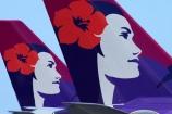 Aeroplane;Aeroplanes;Aircraft;Aircrafts;airline;airliner;airliners;airlines;Airplane;Airplanes;aloha;altitude;America;American;aviation;Flight;Flights;Flying;Hawaii;Hawaiian-Airlines;Hawaiian-Airlines-plane;Hawaiian-Airlines-planes;Hawaiian-Islands;HI;holidays;Honolulu;Honolulu-Airport;Honolulu-International-Airport;icon;icons;Island-of-Oahu;jet;jet-plane;jet-planes;jets;Oahu;Oahu;Oahu-Island;Pacific;passenger-plane;passenger-planes;Plane;plane-tail;plane-tails;Planes;State-of-Hawaii;States;symbol;symbols;tail-tails;Tails;Tourism;Transport;Transportation;Transports;Travel;Traveling;Travelling;Trip;Trips;U.S.A;United-States;United-States-of-America;USA;Vacation;Vacations
