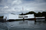 America;American;battleship;battleships;Hawaii;Hawaiian-Islands;HI;Honolulu;Island-of-Oahu;memorial;memorials;Oahu;Oahu;Oahu-Island;Pacific;Pacific-National-Monument;Pearl-Harbour;ship-wreck;ship-wrecks;shipwreck;shipwrecks;State-of-Hawaii;States;U.S.A;United-States;United-States-of-America;USA;USS-Arizona-Memorial;war-ship;war-ships;warship;warships;World-War-II-Valor-in-the-Pacific-National-Monument;WWII