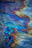America;American;color;colors;colour;colours;Hawaii;Hawaiian-Islands;HI;Honolulu;Island-of-Oahu;Oahu;Oahu;Oahu-Island;oil;oil-film;oil-films;oil-on-water;oil-slick;oil-slicks;oil-spill;oil-spills;Pacific;Pacific-National-Monument;Pearl-Harbour;Pearl-Harbour-attack;ship-wreck;ship-wrecks;shipwreck;shipwrecks;slick;slicks;State-of-Hawaii;States;U.S.A;United-States;United-States-of-America;USA;USS-Arizona-Battleship;USS-Arizona-Memorial;World-War-II-Valor-in-the-Pacific-National-Monument;wreck;wrecks;WWII