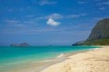 America;American;beach;beaches;coast;coastal;coastline;Hawaii;Hawaiian-Islands;HI;holiday;holidays;hot;island;Island-of-Oahu;islands;Manana-Is;Manana-Island;Oahu;Oahu;Oahu-Island;ocean;oceans;Pacific;people;person;sand;sandy;sea;seas;shore;shoreline;State-of-Hawaii;States;summer;surf;swimmer;swimmers;swimming;tourism;tourist;tourists;tropical;tropical-beach;tropical-beaches;tropical-island;tropical-islands;tropics;U.S.A;United-States;United-States-of-America;USA;vacation;vacations;visitor;visitors;Waimanalo-Beach;Waimanalo-Beach-Park;wave;waves