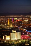 America;American;casino;casinos;Circus-Circus;Circus-Circus-Casino;Circus-Circus-Hotel;Circus-Circus-Hotel-and-Casino;Circus-Circus-Hotel-Casino;Circus-Circus-Las-Vegas;City-of-Las-Vegas;Clark-County;dark;dusk;entertainment;evening;gambling-casino;gambling-casinos;hotel;hotels;Las-Vegas;Las-Vegas-Boulevard;Las-Vegas-Strip;leisure;light;lighting;lights;Los-Vegas;luxury-hotel;luxury-hotels;LV;neon;neons;Nev;Nevada;night;night-life;night-time;night_life;night_time;nightlife;NV;sin-city;South-Las-Vegas-Boulevard;Southern-Nevada;States;Stratosphere-casino;Stratosphere-hotel;Stratosphere-hotel,-and-casino;Stratosphere-Las-Vegas-casino;Stratosphere-Las-Vegas-hotel;Stratosphere-Las-Vegas-hotel,-and-casino;Stratosphere-Las-Vegas-tower;Stratosphere-Las-Vegas-tower,-hotel,-and-casino;Stratosphere-tower;Stratosphere-tower,-hotel,-and-casino;The-Las-Vegas-Strip;The-Strip;Trump-International-Hotel;twilight;U.S.A;United-States;United-States-of-America;USA;Vegas;Vegas-Strip;West-Coast;West-United-States;West-US;West-USA;Western-United-States;Western-US;Western-USA