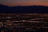 America;American;City-of-Las-Vegas;Clark-County;dark;dusk;entertainment;evening;Las-Vegas;leisure;light;lighting;lights;Los-Vegas;LV;neon;neons;Nev;Nevada;night;night-life;night-time;night_life;night_time;nightlife;NV;sin-city;Southern-Nevada;States;Stratosphere-casino;Stratosphere-hotel;Stratosphere-hotel,-and-casino;Stratosphere-Las-Vegas-casino;Stratosphere-Las-Vegas-hotel;Stratosphere-Las-Vegas-hotel,-and-casino;Stratosphere-Las-Vegas-tower;Stratosphere-Las-Vegas-tower,-hotel,-and-casino;Stratosphere-tower;Stratosphere-tower,-hotel,-and-casino;twilight;U.S.A;United-States;United-States-of-America;USA;Vegas;West-Coast;West-United-States;West-US;West-USA;Western-United-States;Western-US;Western-USA