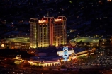 America;American;casino;casinos;City-of-Las-Vegas;Clark-County;dark;dusk;entertainment;evening;gambling-casino;gambling-casinos;hotel;hotels;Las-Vegas;leisure;light;lighting;lights;Los-Vegas;luxury-hotel;luxury-hotels;LV;neon;neons;Nev;Nevada;night;night-life;night-time;night_life;night_time;nightlife;NV;Palace-Station-Casino;Palace-Station-Hotel;Palace-Station-Hotel-Casino;sin-city;Southern-Nevada;States;Stratosphere-casino;Stratosphere-hotel;Stratosphere-hotel,-and-casino;Stratosphere-Las-Vegas-casino;Stratosphere-Las-Vegas-hotel;Stratosphere-Las-Vegas-hotel,-and-casino;Stratosphere-Las-Vegas-tower;Stratosphere-Las-Vegas-tower,-hotel,-and-casino;Stratosphere-tower;Stratosphere-tower,-hotel,-and-casino;twilight;U.S.A;United-States;United-States-of-America;USA;Vegas;West-Coast;West-United-States;West-US;West-USA;Western-United-States;Western-US;Western-USA