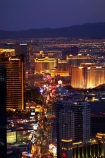 America;American;casino;casinos;City-of-Las-Vegas;Clark-County;dark;dusk;entertainment;evening;gambling-casino;gambling-casinos;hotel;hotels;Las-Vegas;Las-Vegas-Boulevard;Las-Vegas-Strip;leisure;light;lighting;lights;Los-Vegas;luxury-hotel;luxury-hotels;LV;neon;neons;Nev;Nevada;night;night-life;night-time;night_life;night_time;nightlife;NV;sin-city;South-Las-Vegas-Boulevard;Southern-Nevada;States;Stratosphere-casino;Stratosphere-hotel;Stratosphere-hotel,-and-casino;Stratosphere-Las-Vegas-casino;Stratosphere-Las-Vegas-hotel;Stratosphere-Las-Vegas-hotel,-and-casino;Stratosphere-Las-Vegas-tower;Stratosphere-Las-Vegas-tower,-hotel,-and-casino;Stratosphere-tower;Stratosphere-tower,-hotel,-and-casino;The-Las-Vegas-Strip;The-Strip;twilight;U.S.A;United-States;United-States-of-America;USA;Vegas;Vegas-Strip;West-Coast;West-United-States;West-US;West-USA;Western-United-States;Western-US;Western-USA