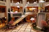America;American;atria;atrium;atriums;casino;casinos;City-of-Las-Vegas;Clark-County;escalator;escalators;gambling-casino;gambling-casinos;hotel;hotels;inside;interior;interiors;Las-Vegas;Las-Vegas-Boulevard;Las-Vegas-Strip;lobby;Los-Vegas;luxury-hotel;luxury-hotels;LV;Nev;Nevada;NV;sin-city;South-Las-Vegas-Boulevard;Southern-Nevada;States;The-Las-Vegas-Strip;The-Palazzo;The-Palazzo-Casino;The-Palazzo-Hotel;The-Strip;U.S.A;United-States;United-States-of-America;USA;Vegas;Vegas-Strip;waterfall;West-Coast;West-United-States;West-US;West-USA;Western-United-States;Western-US;Western-USA