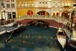 America;American;canal;canals;casino;casinos;City-of-Las-Vegas;Clark-County;gambling-casino;gambling-casinos;gondola;gondolas;Grand-Canal;Grand-Canal-Shop;Grand-Canal-Shoppes;Grand-Canal-Shops;hotel;hotels;inside;interior;interiors;Las-Vegas;Las-Vegas-Boulevard;Las-Vegas-Strip;Los-Vegas;luxury-hotel;luxury-hotels;LV;Nev;Nevada;NV;Piazza-San-Marco;replica-Venice;Saint-Marks-Sq;Saint-Marks-Square;Saint-Marks-Sq;Saint-Marks-Square;sin-city;South-Las-Vegas-Boulevard;Southern-Nevada;St-Marks-Sq;St-Marks-Square;St-Marks-Sq;St-Marks-Square;St.-Marks-Sq;St.-Marks-Square;St.-Marks-Sq;St.-Marks-Square;States;The-Las-Vegas-Strip;The-Strip;The-Venetian;The-Venetian-Resort-Hotel-Casino;U.S.A;United-States;United-States-of-America;USA;Vegas;Vegas-Strip;Venetian;Venetian-Casino;Venetian-gondola;Venetian-gondolas;Venetian-Hotel;West-Coast;West-United-States;West-US;West-USA;Western-United-States;Western-US;Western-USA