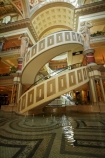 America;American;Caesars-Palace;Caesars;Caesars-Palace;Caesars-Palace-Casino;Caesars-Palace-Hotel;Caesars-Palace-Hotel-and-Casino;Caesars-Palace-Resort;casino;casinos;City-of-Las-Vegas;Clark-County;entrance-hall;entrance-halls;escalator;escalators;Forum-Shops;fountain;fountains;foyer;foyers;gambling-casino;gambling-casinos;hotel;hotels;inside;interior;interiors;Las-Vegas;Las-Vegas-Boulevard;Las-Vegas-Strip;lobbies;lobby;Los-Vegas;luxury-hotel;luxury-hotels;luxury-shopping;luxury-shops;LV;Nev;Nevada;NV;pool;sin-city;South-Las-Vegas-Boulevard;Southern-Nevada;spiral-escalator;spiral-escalators;spiral-staircase;spiral-staircases;States;The-Forum-Shops;The-Las-Vegas-Strip;The-Strip;U.S.A;United-States;United-States-of-America;USA;Vegas;Vegas-Strip;West-Coast;West-United-States;West-US;West-USA;Western-United-States;Western-US;Western-USA