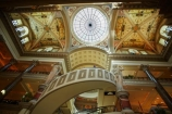 America;American;Caesars-Palace;Caesars;Caesars-Palace;Caesars-Palace-Casino;Caesars-Palace-Hotel;Caesars-Palace-Hotel-and-Casino;Caesars-Palace-Resort;casino;casinos;ceiling;ceilings;City-of-Las-Vegas;Clark-County;entrance-hall;entrance-halls;escalator;escalators;Forum-Shops;foyer;foyers;gambling-casino;gambling-casinos;hotel;hotels;inside;interior;interiors;Las-Vegas;Las-Vegas-Boulevard;Las-Vegas-Strip;lobbies;lobby;Los-Vegas;luxury-hotel;luxury-hotels;luxury-shopping;luxury-shops;LV;Nev;Nevada;NV;pool;sin-city;South-Las-Vegas-Boulevard;Southern-Nevada;spiral-escalator;spiral-escalators;spiral-staircase;spiral-staircases;States;The-Forum-Shops;The-Las-Vegas-Strip;The-Strip;U.S.A;United-States;United-States-of-America;USA;Vegas;Vegas-Strip;West-Coast;West-United-States;West-US;West-USA;Western-United-States;Western-US;Western-USA